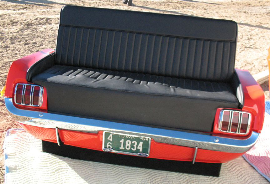Customized 1960 Chevrolet Impala as well The Five Most Ridiculously Lavish Features Of The Bentley Bentayga 05438834 as well 116 Car Audio Installation Pics as well Cooler Stereo together with Watch. on custom trunk speakers
