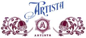 Click Here fo Visit Our Artista Gallery, Inc. Corporate Website